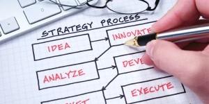 Team Engagement Strategies